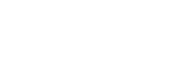 Haake_und_Haake_Logo_web_120